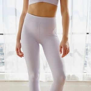 Free People Pants - Free People High-Rise Over The Moon Legging
